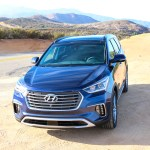 2016_Hyundai_SantaFe_Limited_Ultimate_031