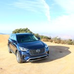 2016_Hyundai_SantaFe_Limited_Ultimate_034