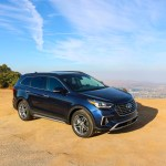 2016_Hyundai_SantaFe_Limited_Ultimate_037