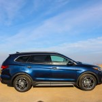 2016_Hyundai_SantaFe_Limited_Ultimate_040