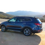 2016_Hyundai_SantaFe_Limited_Ultimate_051