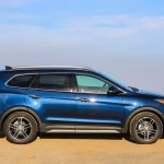 2016_Hyundai_SantaFe_Limited_Ultimate_085