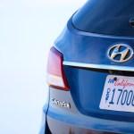 2016_Hyundai_SantaFe_Limited_Ultimate_092