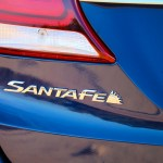 2016_Hyundai_SantaFe_Limited_Ultimate_104