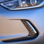 2017_Hyundai_Elantra_Limited_059