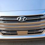 2017_Hyundai_Elantra_Limited_069
