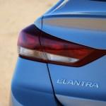 2017_Hyundai_Elantra_Limited_092
