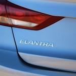 2017_Hyundai_Elantra_Limited_094