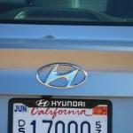 2017_Hyundai_Elantra_Limited_095