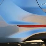 2017_Hyundai_Elantra_Limited_100