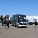 20170420_GFMI_Bus_Introduction_045
