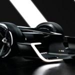 Renault_90040_global_en
