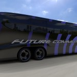GFMI Tour Bus Black Blue-00002