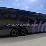 GFMI Tour Bus Black Blue-00002