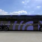 GFMI Tour Bus Black Blue-00003