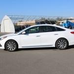 20170628_Hyundai_Sonata_Sport_001
