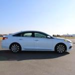 20170628_Hyundai_Sonata_Sport_012