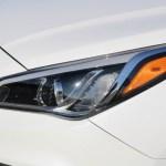 20170628_Hyundai_Sonata_Sport_042