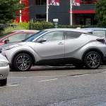 20170811_Toyota_C-HR_001