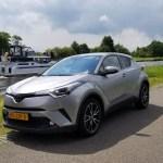20170811_Toyota_C-HR_006