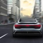 Audi Aicon