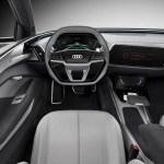 20170912_Audi_Elaine_Concept_005