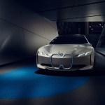20170912_BMW_Vision_Concept_001