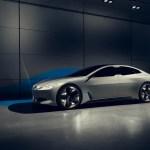 20170912_BMW_Vision_Concept_009