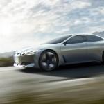 20170912_BMW_Vision_Concept_017