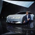20170912_BMW_Vision_Concept_031