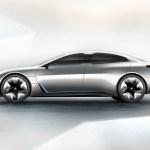 20170912_BMW_Vision_Concept_059