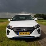 20170918_Hyundai_Ioniq_005