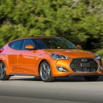 2017 Veloster Turbo