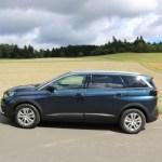 20170914_Peugeot_5008_013