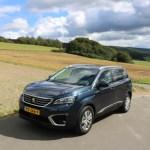 20170914_Peugeot_5008_016