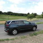 20170914_Peugeot_5008_025