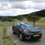 20170914_Peugeot_5008_037
