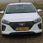 20170918_Hyundai_Ioniq_043