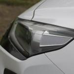 20170918_Hyundai_Ioniq_051