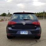 20171003_VW_Golf_TSI_010