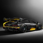 8952McLaren-Senna-Carbon-Theme-by-MSO_02