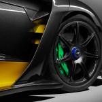 8953McLaren-Senna-Carbon-Theme-by-MSO_03