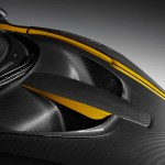 8954McLaren-Senna-Carbon-Theme-by-MSO_04