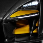 8956McLaren-Senna-Carbon-Theme-by-MSO_06
