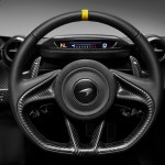 8960McLaren-Senna-Carbon-Theme-by-MSO_10