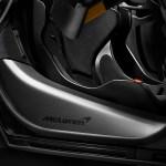 8964McLaren-Senna-Carbon-Theme-by-MSO_14
