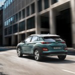 All-New Hyundai Kona Electric (4)