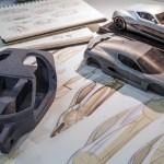 C_TWO_design_process_01