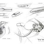 C_TWO_sketch_details_01