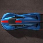 H2 Speed_rendering_07